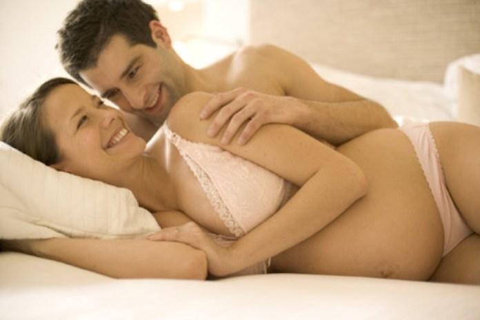 cliomakeup-sesso-gravidanza-11-complicita