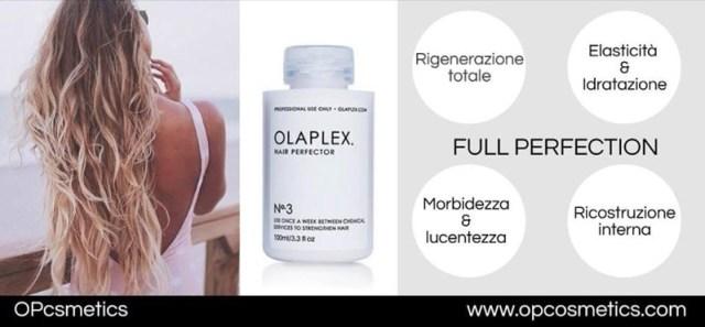 cliomakeup-trattamento-olaplex-capelli-8-prodotto-3