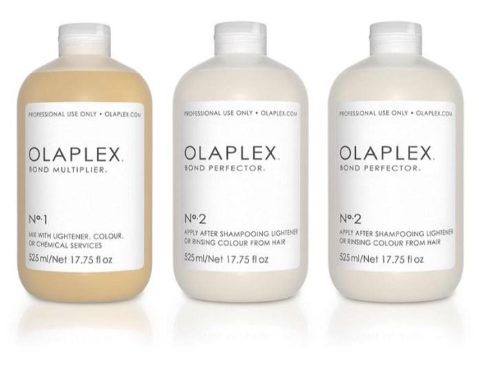 cliomakeup-trattamento-olaplex-capelli-12-trattaemento-olaplex