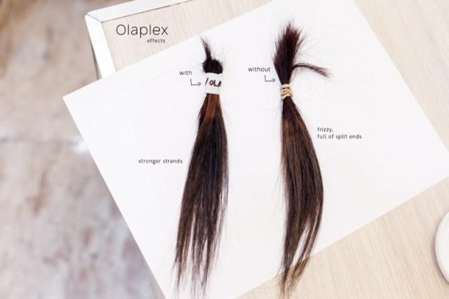 cliomakeup-trattamento-olaplex-capelli-21-cuticole