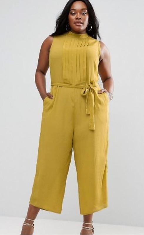 cliomakeup-tute-fashion-16-curvy