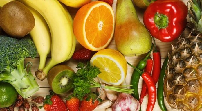 cliomakeup-abbronzatura-sogno-duratura-5-frutta-betacarotene