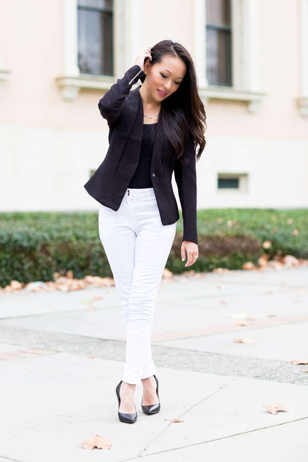 cliomakeup-come-abbinare-i-pantaloni-bianchi (7)