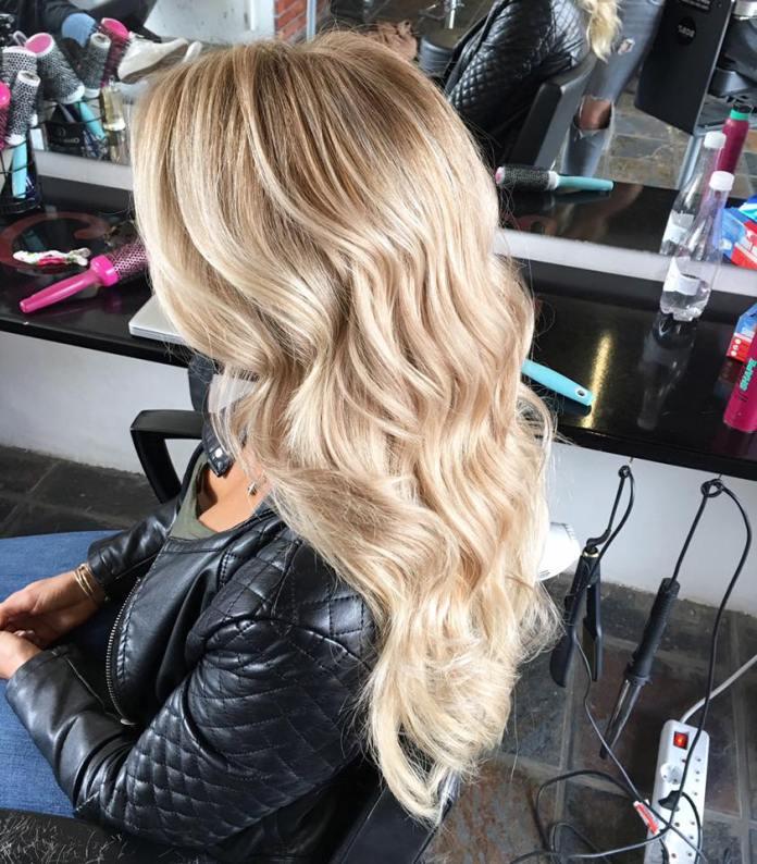 cliomakeup-colori-naturali-capelli-biondo-castano-nero-ginger-3