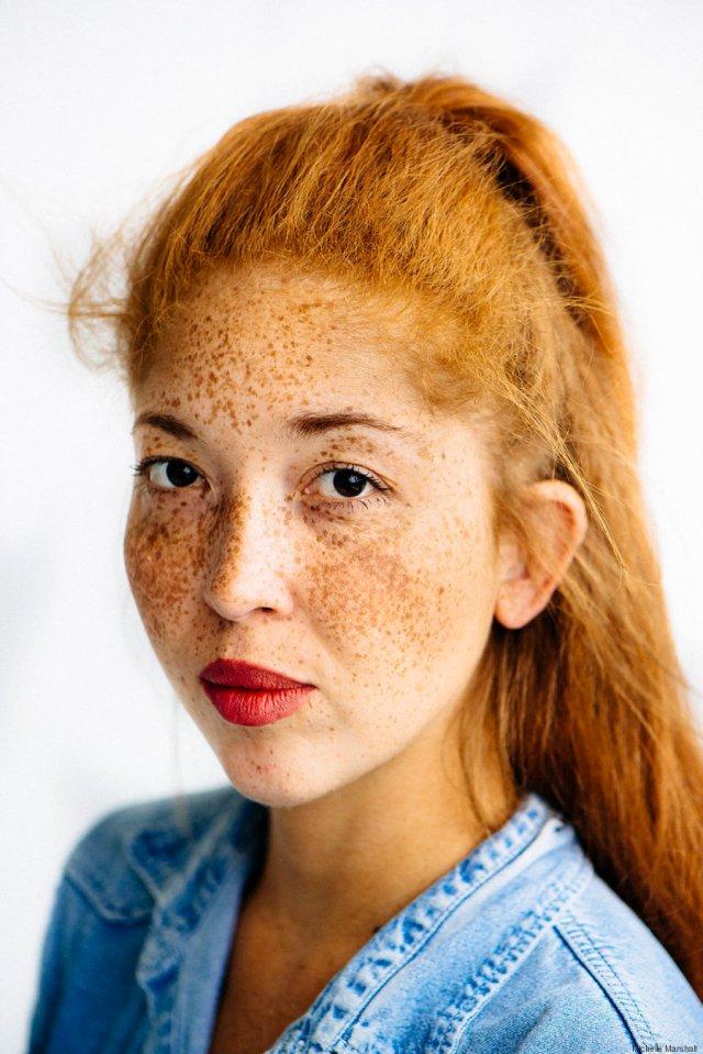 cliomakeup-colori-naturali-capelli-biondo-castano-nero-ginger-9.jpg
