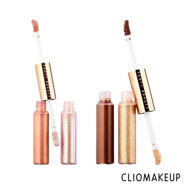 cliomakeup-recensione-ombretti-liquidi-fenty-beauty-island-bling-2-in-1-liquid-eye-shimmer-3