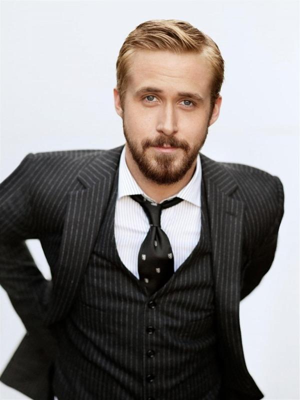 ClioMakeUp-uomini-più-belli-del-mondo-7-ryang-gosling.jpg