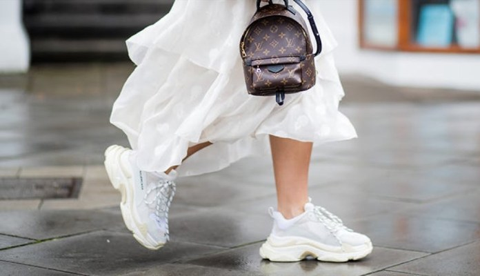 cliomakeup-sneakers-fashion-scarpe-1
