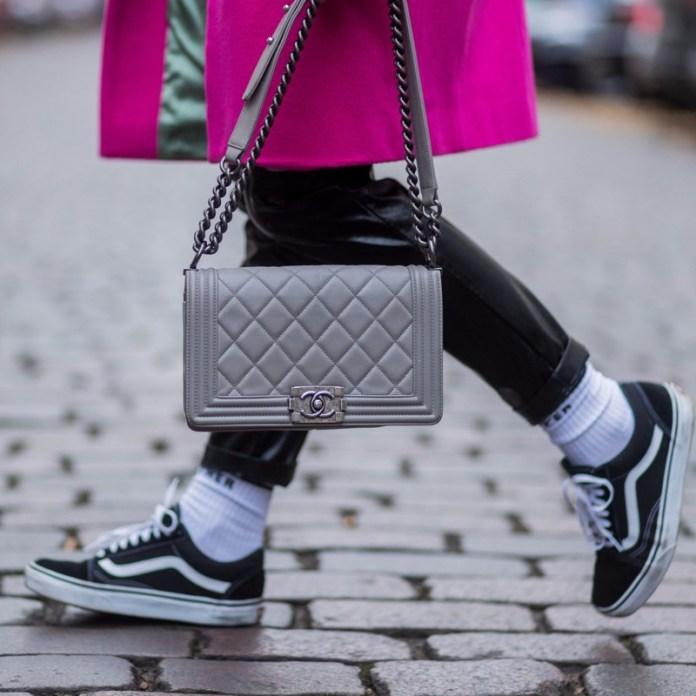 cliomakeup-sneakers-fashion-scarpe-6-vans