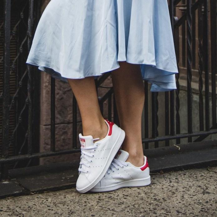 cliomakeup-sneakers-fashion-scarpe-8-san-smith