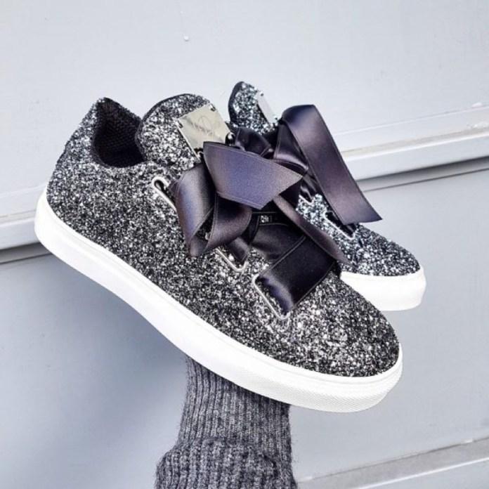 cliomakeup-sneakers-fashion-scarpe-15-decorazione