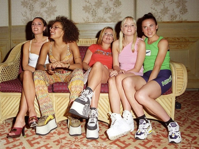cliomakeup-sneakers-fashion-scarpe-16-spice-girl
