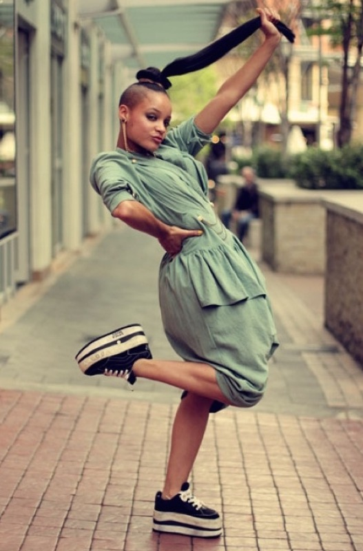 cliomakeup-sneakers-fashion-scarpe-18-platform
