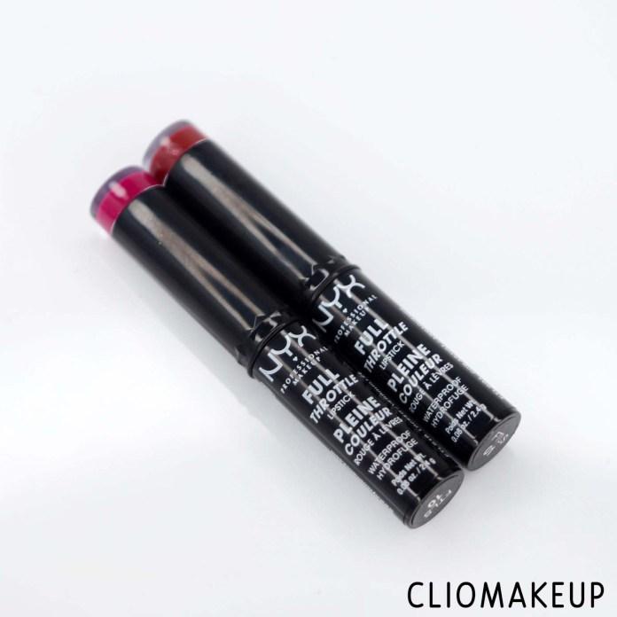 cliomakeup-recensione-rossetti-nyx-full-throttle-lipstick-2