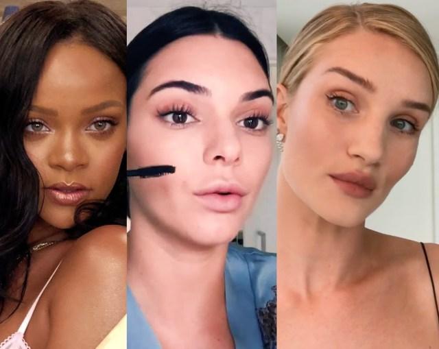 cliomakeup-segreti-delle-modelle-star-bellezza-skincare-makeup-20
