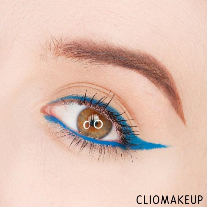 cliomakeup-recensione-pennarello-sopracciglia-kiko-jelly-jungle-eyebrow-marker-15