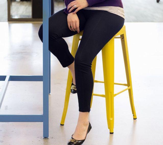cliomakeup-pantaloni-che-ingrassano-errori-fashion-10