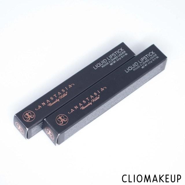 cliomakeup-recensione-rossetti-anastasia-beverly-hills-liquid-lipstick-2