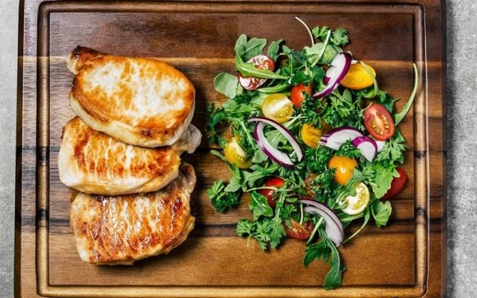 cliomakeup-dieta-chetogenica-piatto-oggi-9
