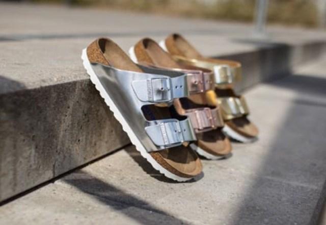 cliomakeup-sandali-modelli-bassi-tacco-5-birkenstock