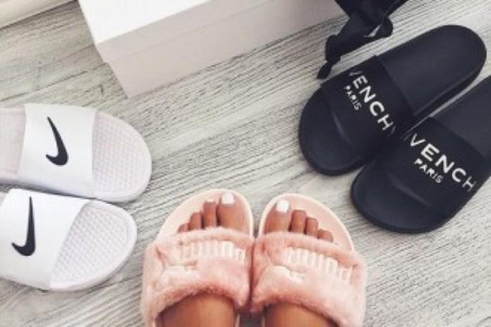 cliomakeup-sandali-modelli-bassi-tacco-8-puma