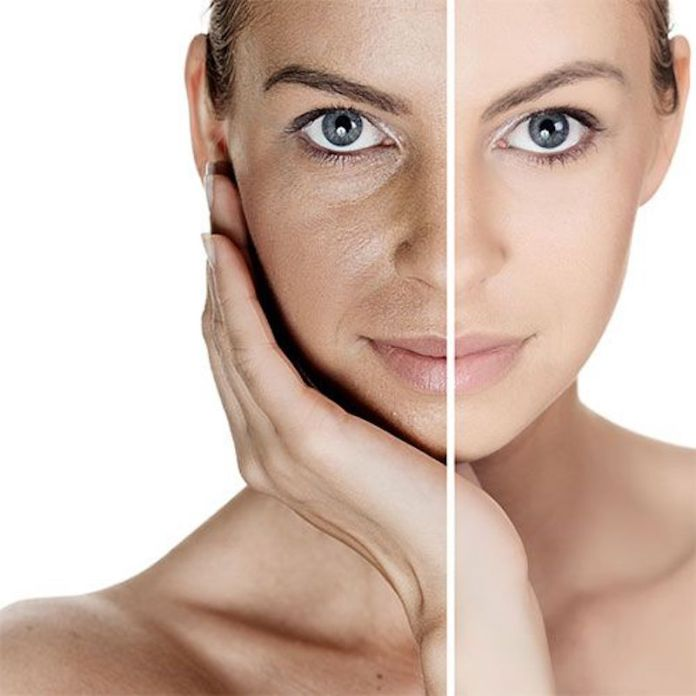 ClioMakeUp-pulizia-viso-pigre-2-pelle-bella-brutta.jpg