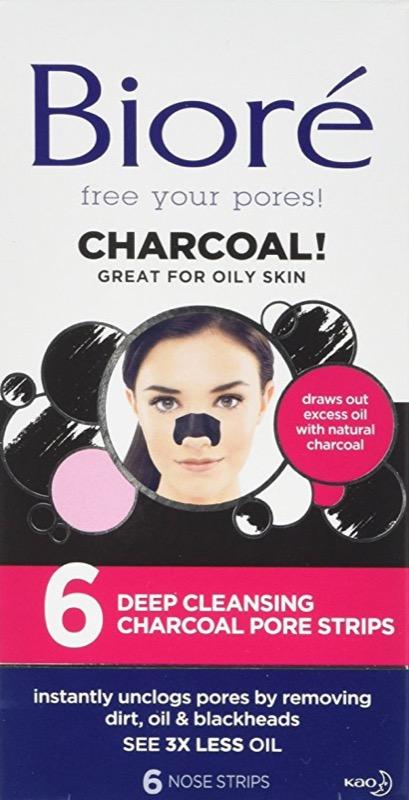 ClioMakeUp-pulizia-viso-pigre-10-patch-punti-neri.jpg