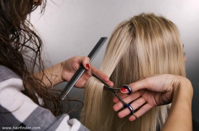 cliomakeup-quando-tagliare-capeli-11-accorcaire-capelli