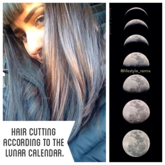 cliomakeup-quando-tagliare-capeli-13-luna