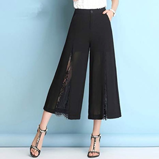 cliomakeup-vestirsi-di-nero-2-pantaloni-culotte