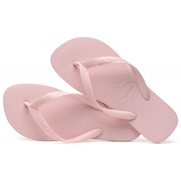 cliomakeup-infradito-havaianas-5-millenial-pink