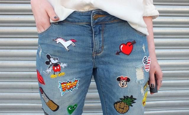 cliomakeup-jeans-decorati-pizzo-toppe-ricami (10)
