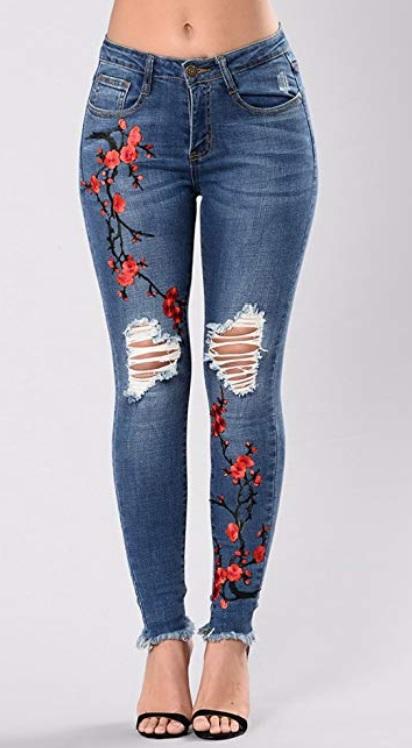 cliomakeup-jeans-decorati-pizzo-toppe-ricami (18)