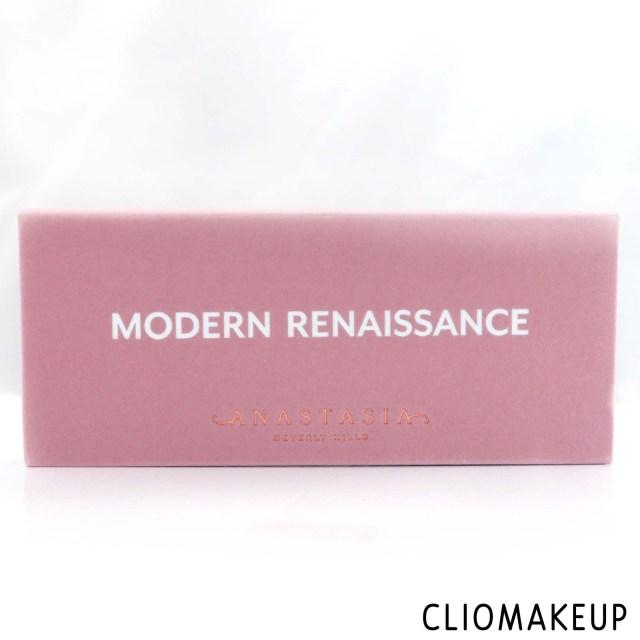 cliomakeup-recensione-palette-anastasia-beverly-hills-modern-renaissance-2