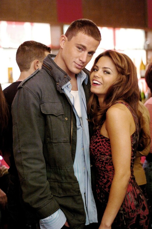 ClioMakeUp-coppie-vip-3-channing-jenna-step-up.jp