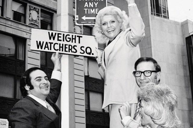 cliomakeup-weight-watchers-Jean-Nidetch-4.jpg