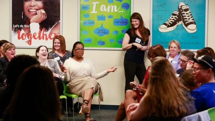 cliomakeup-weight-watchers-meeting-8