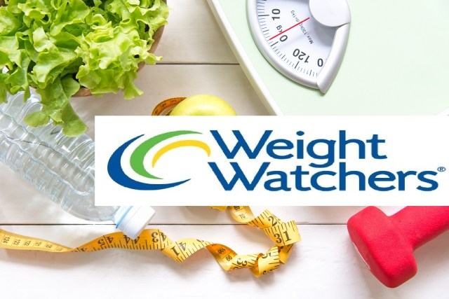 cliomakeup-weight-watchers-ww-1.jpg