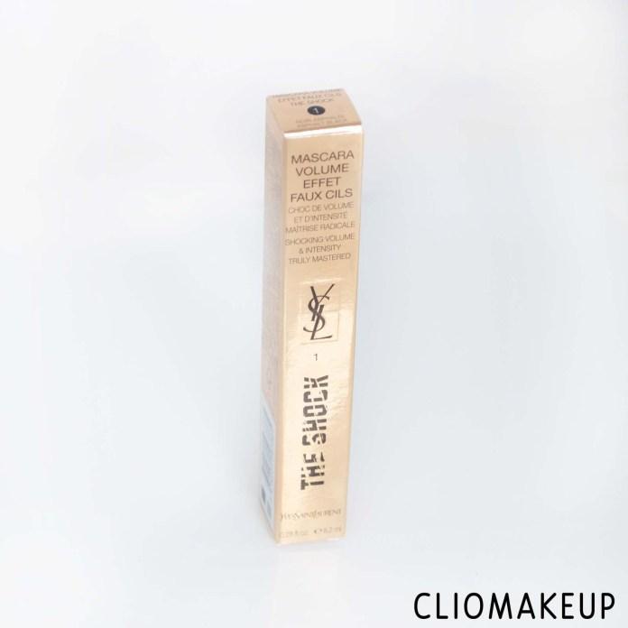 cliomakeup-recensione-mascara-yves-saint-laurent-mascara-the-shock-volume-effet-faux-cils-2