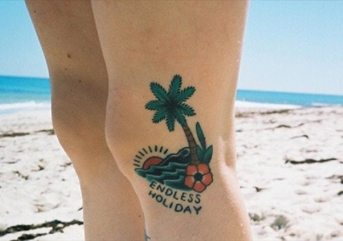 cliomakeup-tatuaggi-piccoli-femminili-estate-1