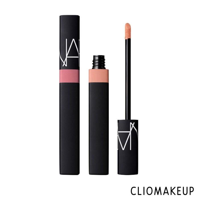 cliomakeup-recensione-rossetti-nars-lip-cover-1