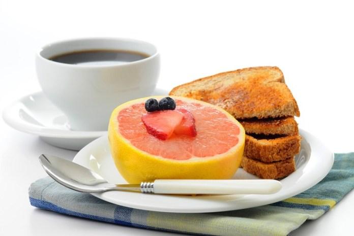 cliomakeup-dieta-scarsdale-colazione-13