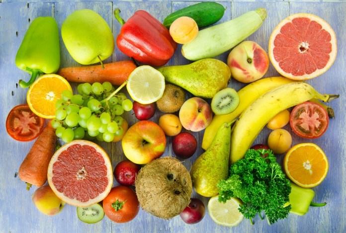 cliomakeup-dieta-scarsdale-frutta-8.jpg