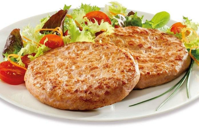 cliomakeup-dieta-scarsdale-hamburger-verdure-14