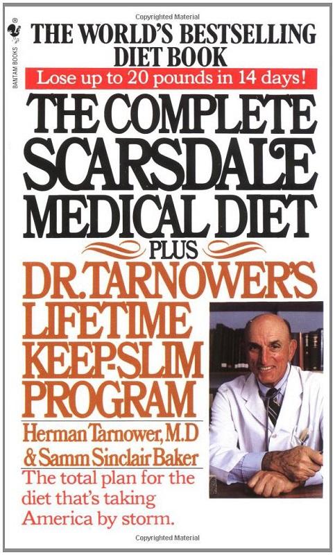 cliomakeup-dieta-scarsdale-libro-4