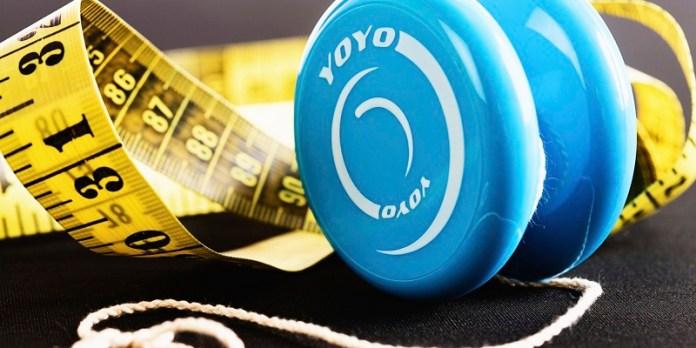 cliomakeup-dieta-scarsdale-yo-yo-19