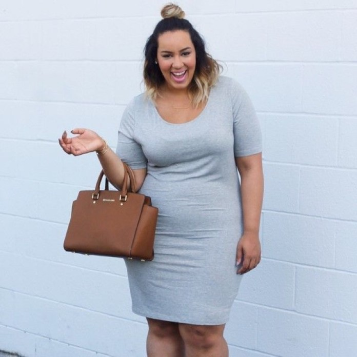 cliomakeup-curvy-moda-outfit-2-ambito-jersy