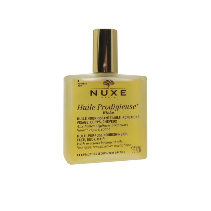 ClioMakeUp-spray-solari-capelli-7-olio-prodigioso-nuxe.jpg