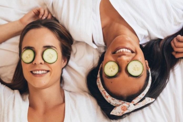 cliomakeup-eliminare-le-occhiaie-1-cetriolo