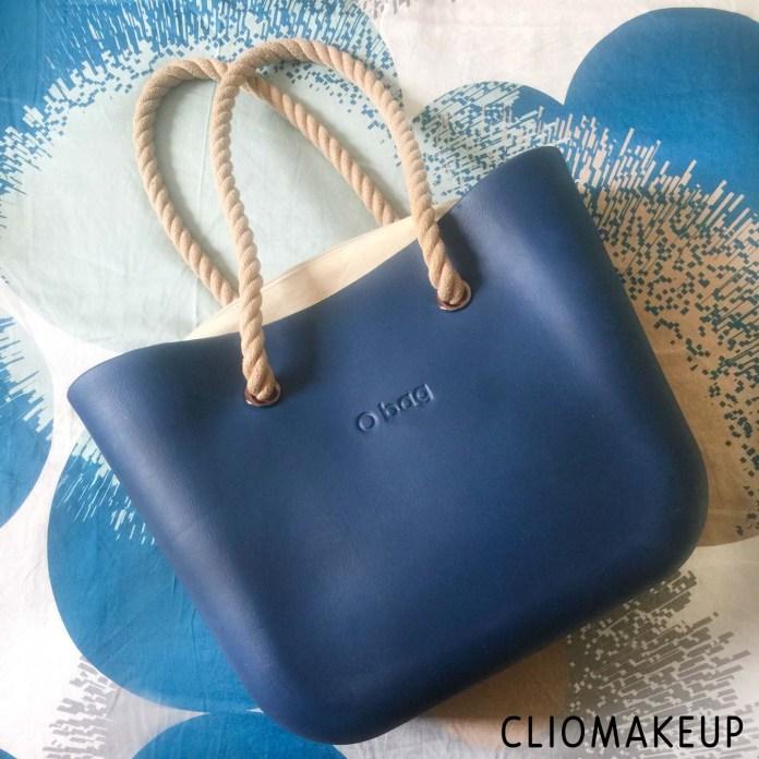 cliomakeup-o-bag-borsa-silicone-fullstop-18